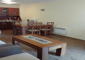 Враца,България,1 Bedroom Bedrooms,1 BathroomBathrooms,Жилищни обекти,1011