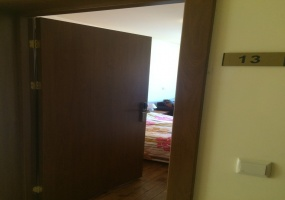 Разлог,Благоевград,България 2760,1 Bedroom Bedrooms,1 BathroomBathrooms,Ваканционни обекти,Пирин 1,3,1012