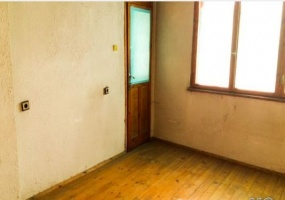 Банско,Благоевград,България 2770,5 Bedrooms Bedrooms,Жилищни обекти,-1,1014