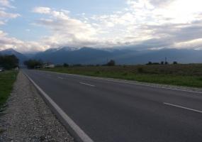 Баня,Разлог,Благоевград,България 2778,Земя,-1,1019
