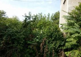 с.Баня,Разлог,Благоевград,България 2778,Земя,1021