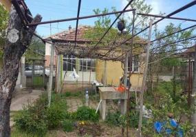 с.Баня,Разлог,Благоевград,България 2778,Земя,1025