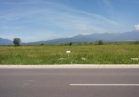 с.Баня,Разлог,Благоевград,България 2778,Земя,1028