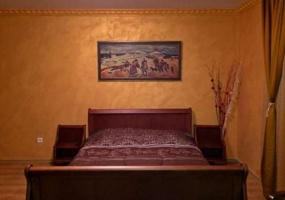Банско,Благоевград,България 2770,1 Bedroom Bedrooms,1 BathroomBathrooms,Жилищни обекти,1031