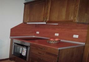 Разлог,Благоевград,България 2760,2 Bedrooms Bedrooms,1 BathroomBathrooms,Ваканционни обекти,кв.