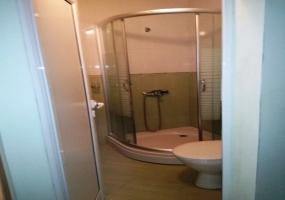Банско,Благоевград,България 2770,1 Bedroom Bedrooms,1 BathroomBathrooms,Жилищни обекти,Пирин Палас,2,1035