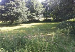 с.Баня,Разлог,Благоевград,България 2779,Земя,1036