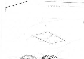 с.Баня,Разлог,Благоевград,България 2778,Земя,1040