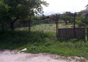 с.Баня,Разалог,Благоевград,България 2778,Земя,1042