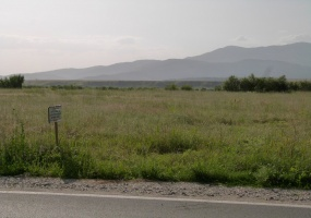 с.Баня,Разлог,Благоевград,България 2778,Земя,1045