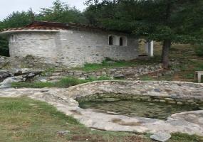 м.Дъбовец,Банско,Благоевград,България 2770,Земя,1046