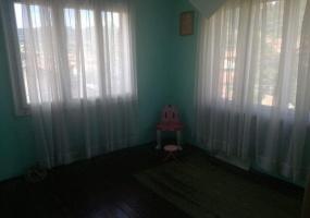 Белица,Благоевград,България 2780,4 Bedrooms Bedrooms,1 BathroomBathrooms,Жилищни обекти,1047